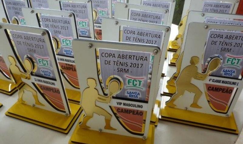 Foto COPA ABERTURA 2017 - 28 a 30 de JANEIRO