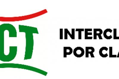 INSCRIÇÕES ENCERRADAS - I INTERCLUBES POR CLASSES 2017