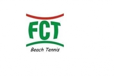 MELHORES DO ANO DE 2017 CATEGORIA BEACH TENNIS