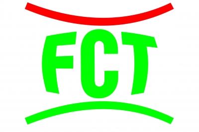 1º ENCONTRO DE TREINAMENTO FCT
