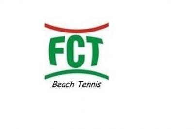 MELHORES DO ANO 2019 - CATEGORIA BEACH TENNIS