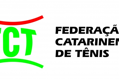 MUDANÇA DE LOCAL – TORNEIO - 3º ESTADUAL CLASSES DE TÊNIS 2020