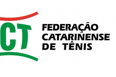 POSICIONAMENTO FCT DO COVID-19