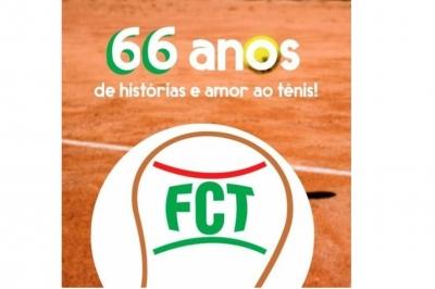 FCT 66 Anos