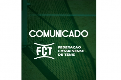 COMUNICADO IMPORTANTE - ATENDIMENTO HOME OFFICE