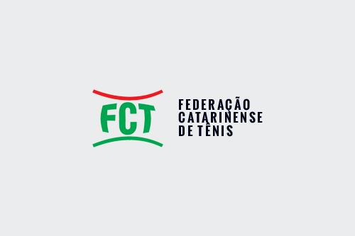 REGULAMENTO DESAFIO RANKING FCT